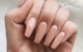 Jak si udělat gelové nehty doma – vše co je potřeba a návod