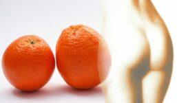 Jak se zbavit celulitidy a získat hladkou pokožku bez hrbolků
