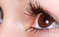 6 přírodních způsobů, jak odstranit tmavé kruhy pod očima