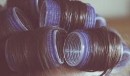 Jak správně pečovat o vlasy?