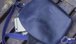 Dámské kabelky – k čemu je ženy vlastně potřebují?