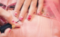 Návod na krásné nehty jako ze salonu