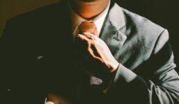 Elegantní kravaty pro každou příležitost