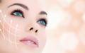 Lifting obličeje – který typ, jak a kde nejlépe?