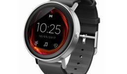 Nejlepší Wear OS hodinky, které si můžete koupit