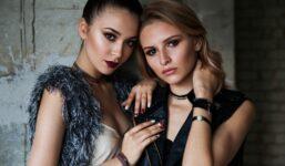 Nakupujte módu přes internet se slevou