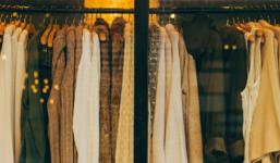 6 vychytralých způsobů, jak ušetřit peníze na vašem šatníku