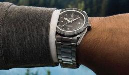 Nejlepší průvodce světem švýcarských hodinek, jaký jste kdy četli