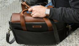 Perfektní multifunkční taška: Jak si vybrat tu nejlepší tašku, kabelku a batoh pro váš životní styl