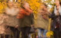 Podzimní trendy, o kterých byste měla vědět