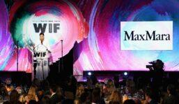 Women in Film (WIF) oslavil talentované ženy mediálního světa