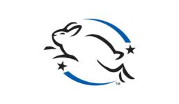Kosmetické certifikáty – Leaping Bunny