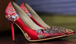 7 věcí, které by každá žena při nošení lodiček měla vědět
