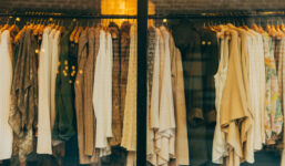 5 největších módních přešlapů, kterým byste se měli vyhnout obloukem