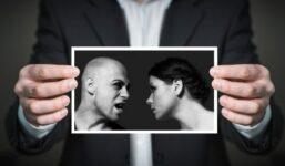 Jak odhalit nevhodného partnera hned na začátku vztahu