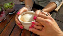 5 zaručených tipů, kam vyrazit na první rande