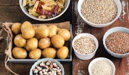 Carb back-loading – potréninkový příjem sacharidů