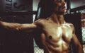 Jak nabrat svaly a zároveň shodit tuk