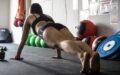 6 fitness zlozvyků, které ničí naše snažení v posilovně