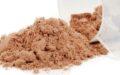 6 důvodů, proč byste měli užívat syrovátkový protein